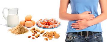 Intoleràncies Alimentaries Blanes